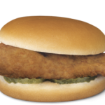 Chick-fil-what? ( Chick – Fil – A )