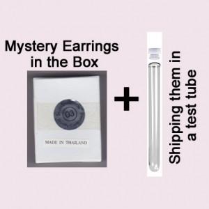 mysteryEarrings