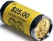 dollarCoins