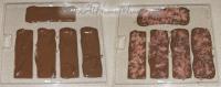 ChocolateBaconBar4