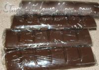 ChocolateBaconBar6