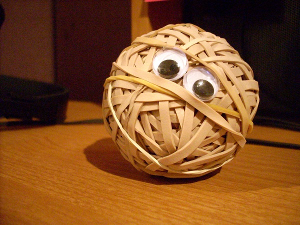 30 Googly Eye Project Ideas For All Those Leftover Googly