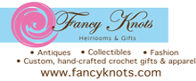 Fancy Knots