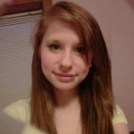 Nichole Cable Missing
