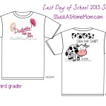Last Day of School t-shirts – Dude Sign My Shirt! [download]