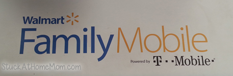 The Best Wireless Unlimited Plans #FamilyMobileSaves #shop