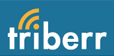 Triberr – the Good Old Days {These days it's better!} #triberr @triberr