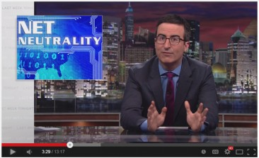 Net Neutrality: Explained With Humor To Make You Rightfully Angry