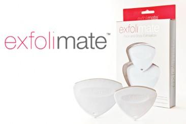 Exfolimate #exfolimate