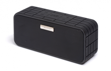 Xoundstar Smart Wireless Portable Speaker Review #xoundstar