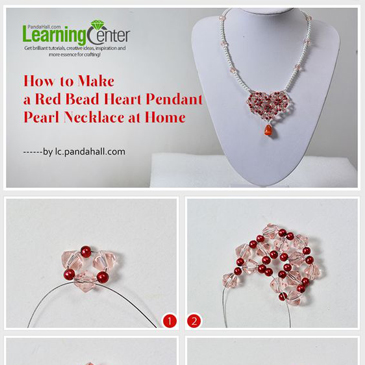 How to Bead Almost Anything - Tutorials #IdeaHub