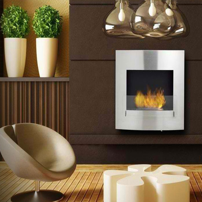 Modern ways to heat-up your home