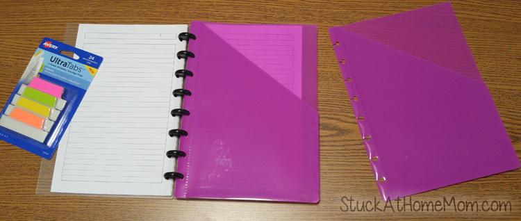 Bullet Journal - Printable Starter Kit #Bullet Journal