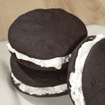 Whoopie Pies Around the Nation