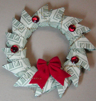 How My Blog Paid for Christmas