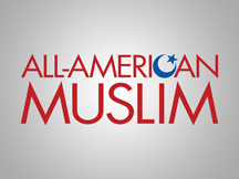 Why All American Muslim are So Boring #AllAmericanMuslim @TLC