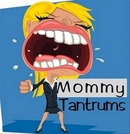 Special Needs Moms, Stop Whining!