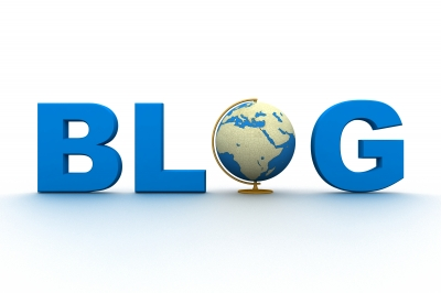 never blog about...