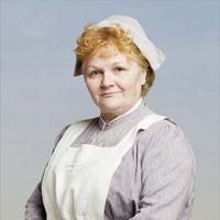 Mrs-Patmore2