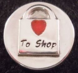 Shop1250