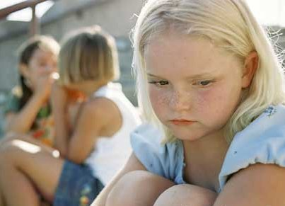 From the Bullies Perspective – the Autistic Bully & the Good Girl Bully #bully #bullying #bullies