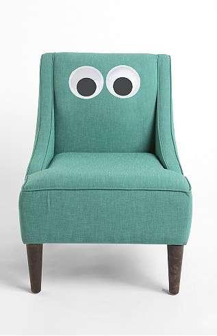 giant-googly-eyes