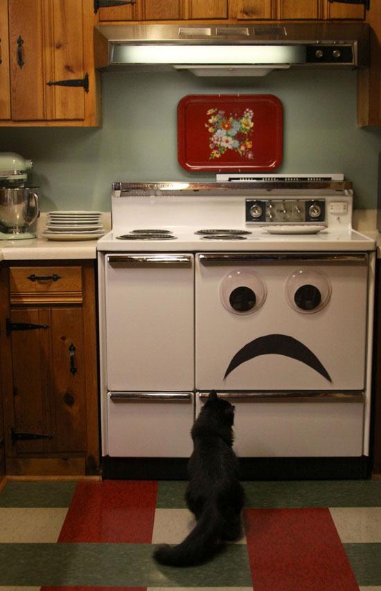 kitchenunpack3