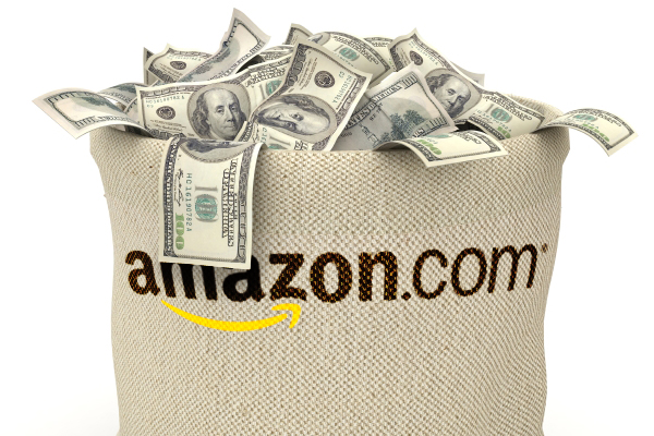 AMAZON won't allow purchases under $25 from PRIME Members #amazon @amazon