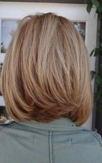 Hair Cut Hairstyles and Beauty Tips