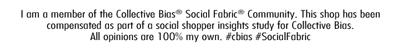 #cbias #SocialFabric The Best Wireless Unlimited Plans #FamilyMobileSaves #shop