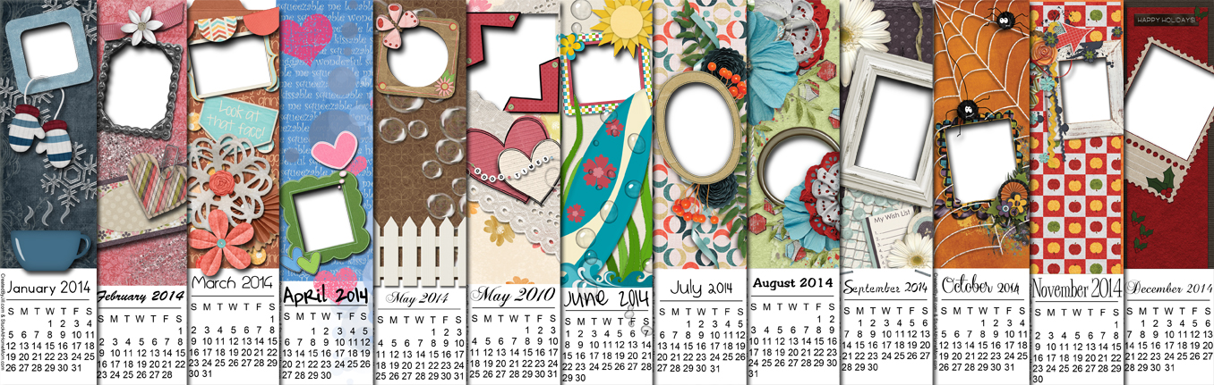 photo bookmarks free gifts