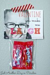 40 Absolutely Precious Simple Valentines Ideas