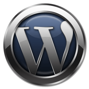 WordPress - Auto Updates and Legal Action