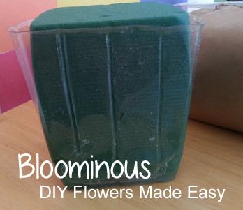 #bloominous