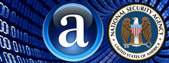 What the NSA and Alexa Toolbar have in common