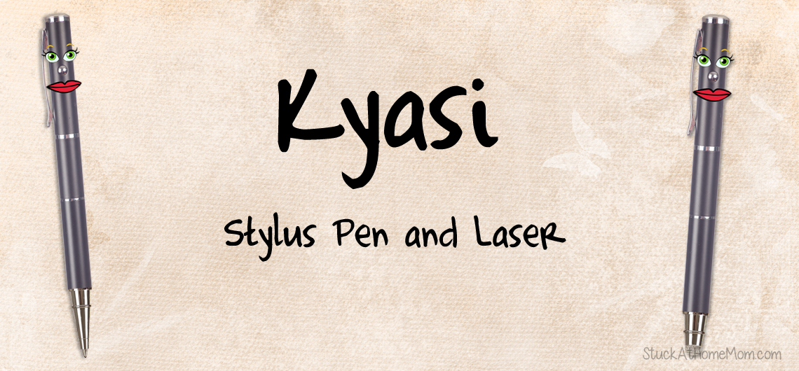 10 Gifts He Won't Hate! #Kyasi