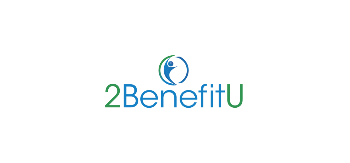 Save On Out Of Pocket Insurance Costs With #2BenefitU