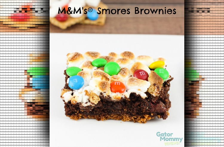 10 MMs-Smores-BrowniesREADY