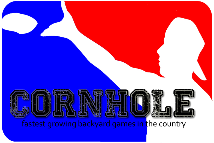 Cornhole the fastest growing backyard games in the country.