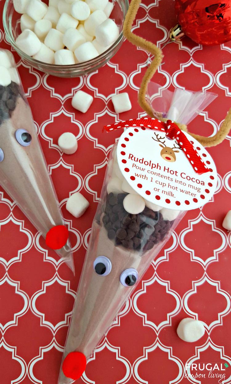 REALISTIC - No Fail - DIY Homemade Gifts - Anyone Can Do & Everyone will Love