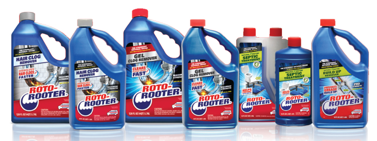 How Roto Rooter Has Changed My Life #ad 1