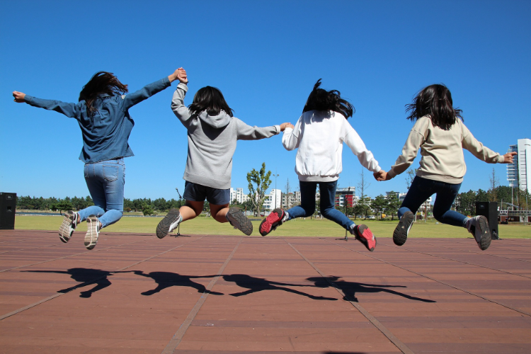 3 Most Common Panic Attack Triggers for Children and Teens