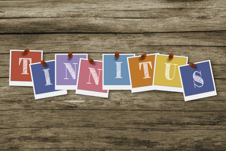 You Are Not Alone: Exploring Tinnitus Solutions