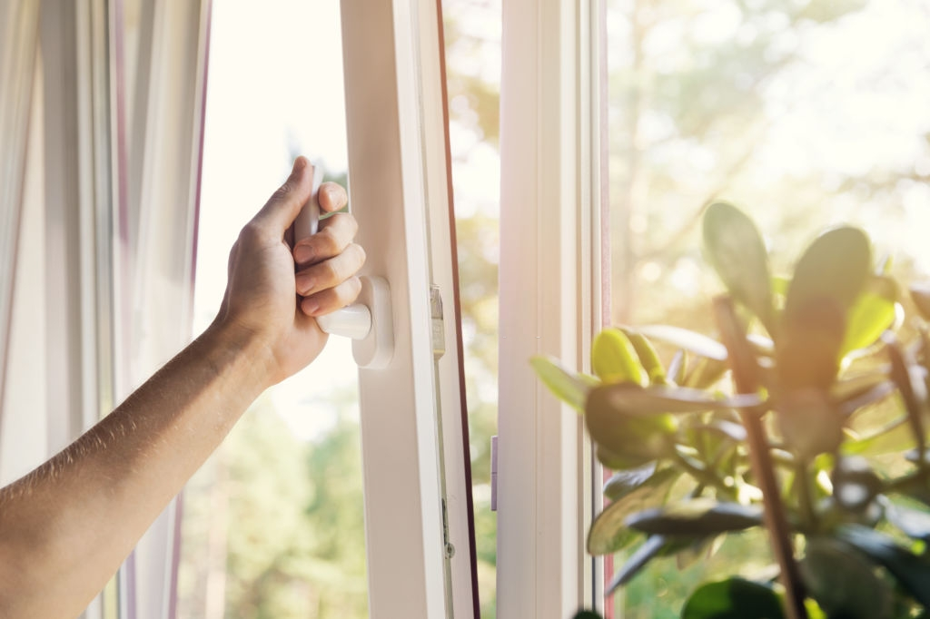 Tempered Glass Window Replacement Cost: Things You Must Know