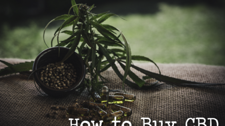 How to buy CBD   #CBD