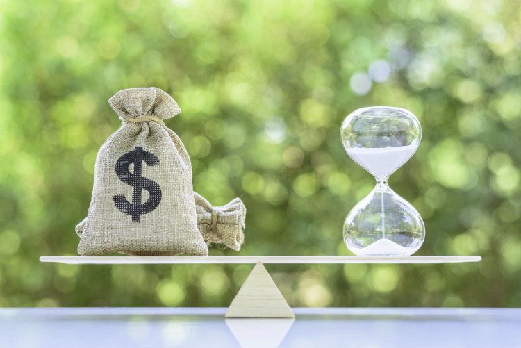 4 Tips For Building Your Wealth Long Term