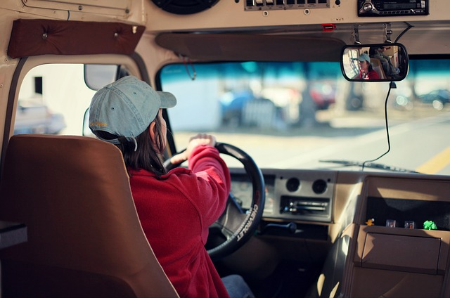What Your 16-Year Old Child Needs to Obtain a Driving Permit
