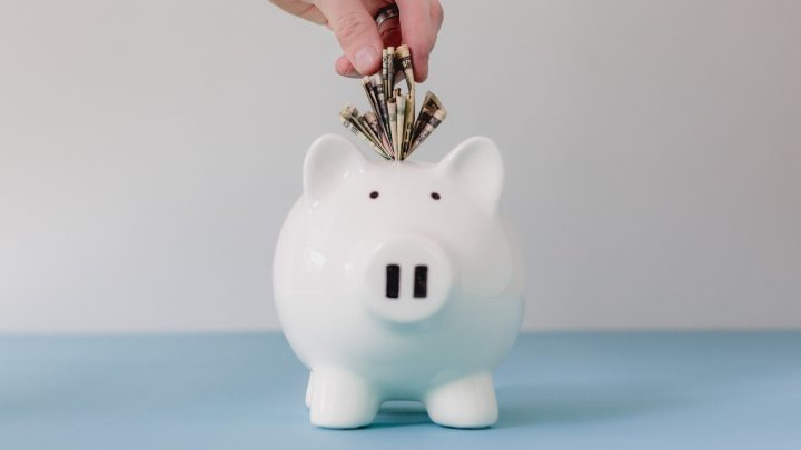 Money Challenges That Will Boost Your Household Budget
