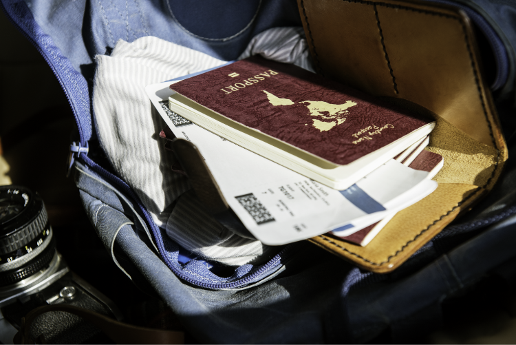 How to Get Hold of an H-1B Foreign Worker Visa the Fastest?