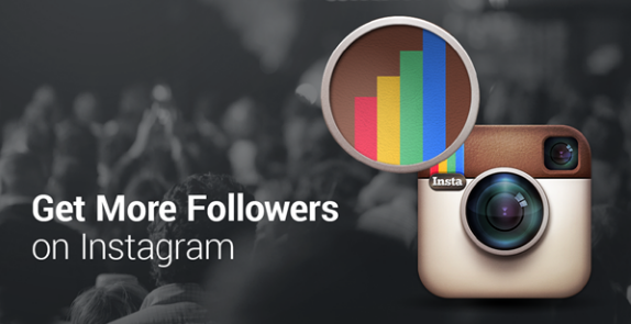 How to increase the number of followers on Instagram
